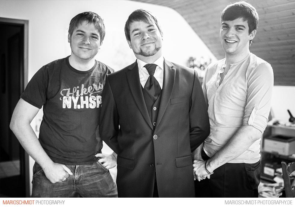 Hochzeit in Ettenheim, Miriam und Sebastian (11)