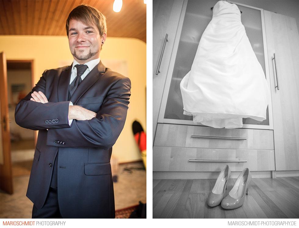 Hochzeit in Ettenheim, Miriam und Sebastian (12)
