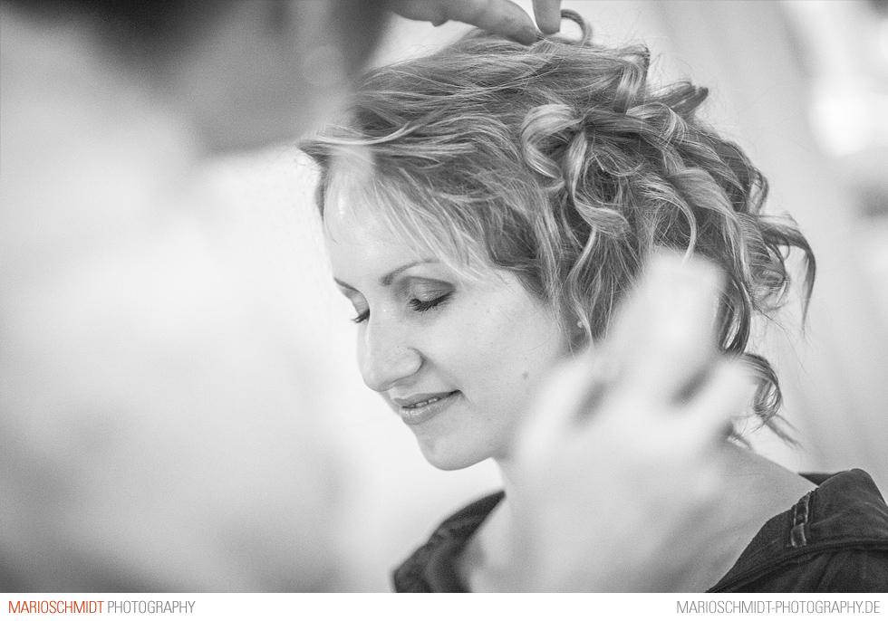 Hochzeit in Ettenheim, Miriam und Sebastian (15)