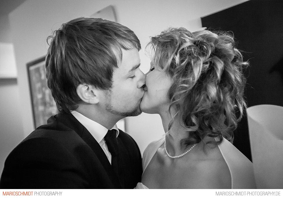 Hochzeit in Ettenheim, Miriam und Sebastian (20)