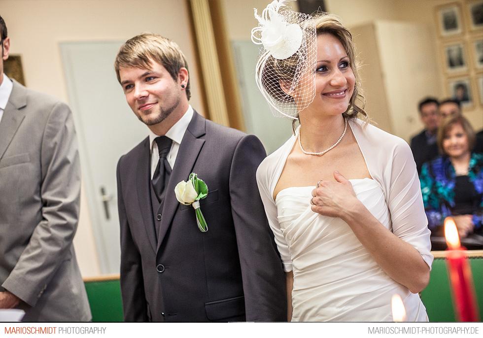 Hochzeit in Ettenheim, Miriam und Sebastian (21)