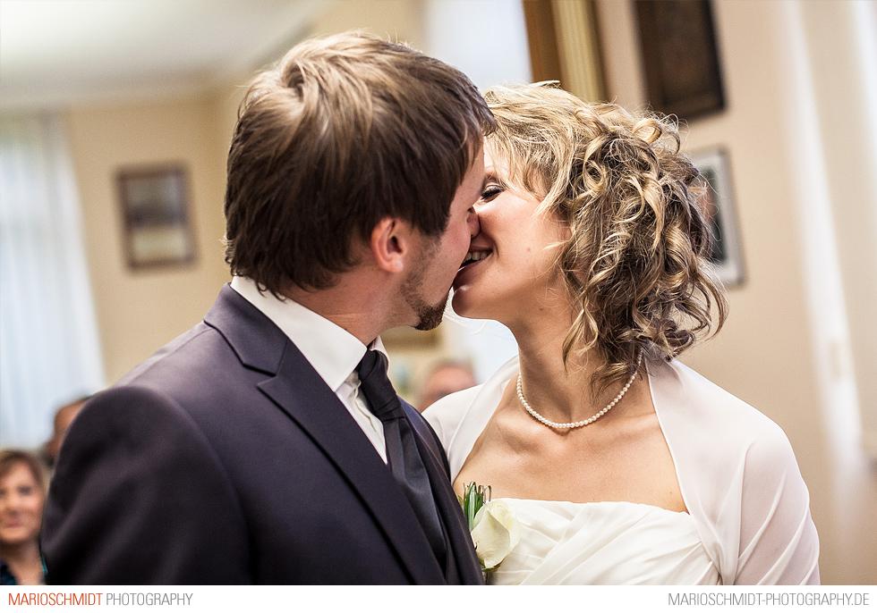 Hochzeit in Ettenheim, Miriam und Sebastian (22)