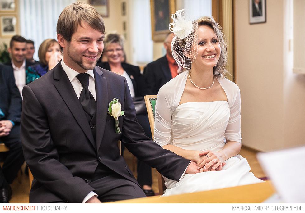 Hochzeit in Ettenheim, Miriam und Sebastian (23)