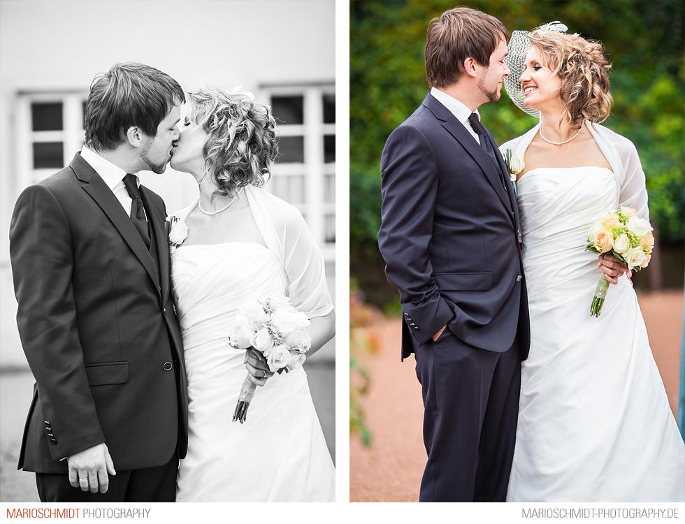 Hochzeit in Ettenheim, Miriam und Sebastian (26)