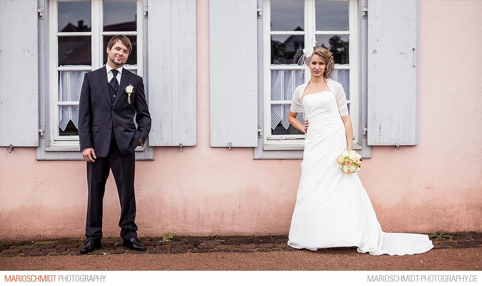 Hochzeit in Ettenheim, Miriam und Sebastian (27)
