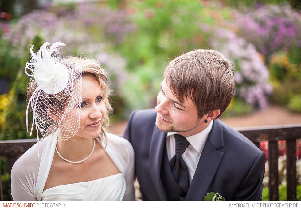 Hochzeit in Ettenheim, Miriam und Sebastian (28)
