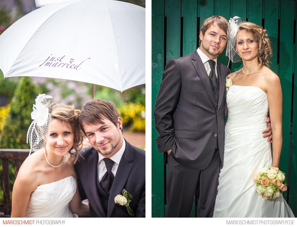 Hochzeit in Ettenheim, Miriam und Sebastian (29)