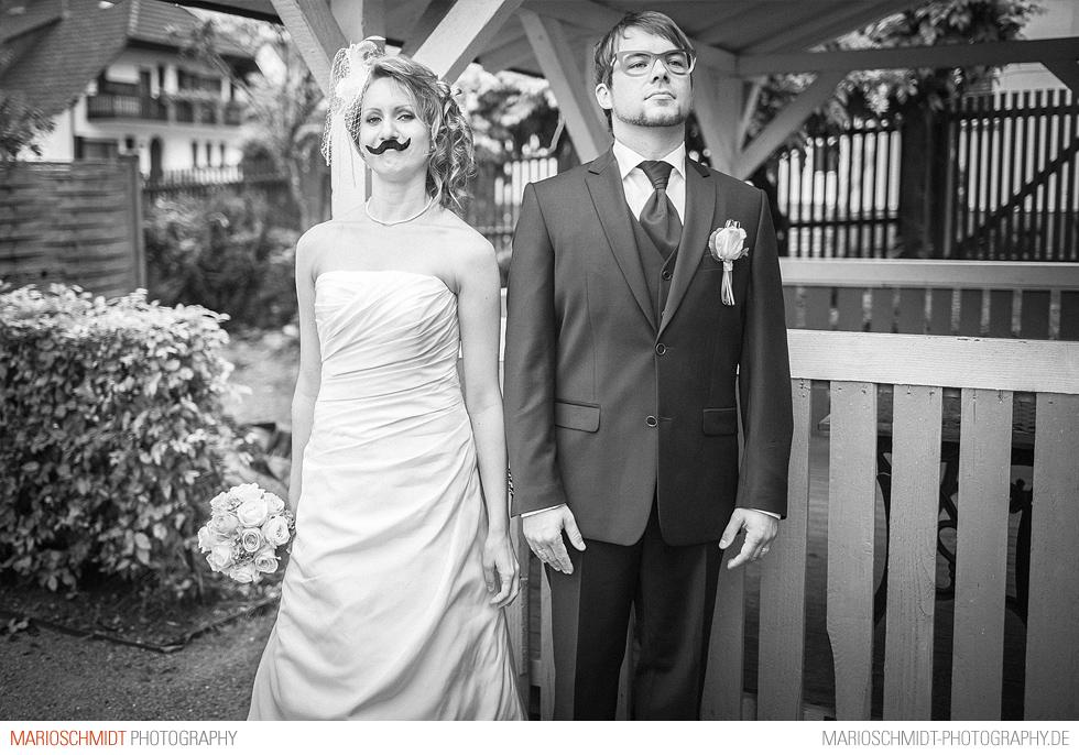 Hochzeit in Ettenheim, Miriam und Sebastian (30)