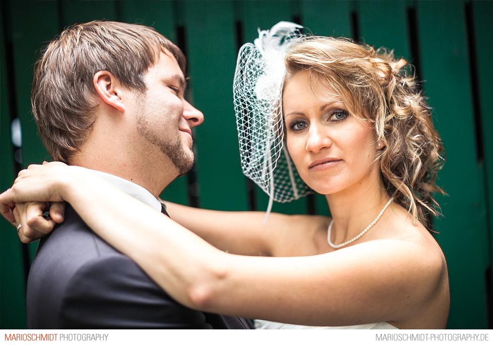 Hochzeit in Ettenheim, Miriam und Sebastian (33)