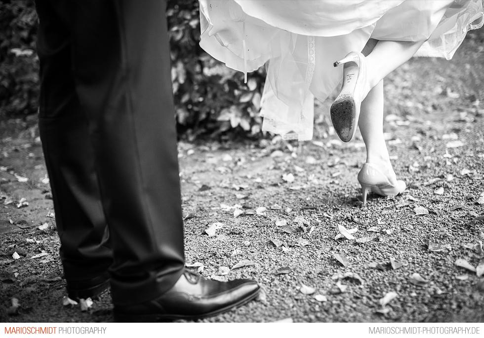 Hochzeit in Ettenheim, Miriam und Sebastian (34)
