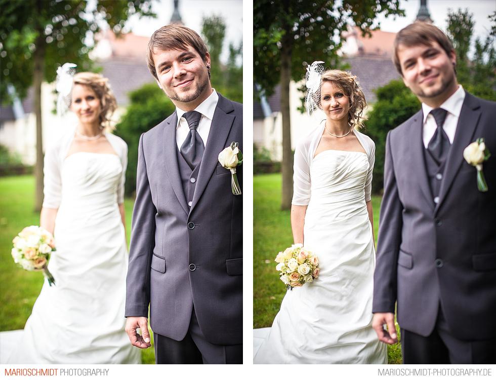 Hochzeit in Ettenheim, Miriam und Sebastian (35)