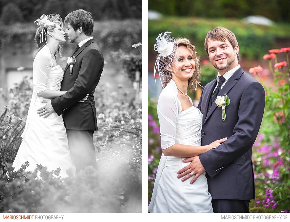 Hochzeit in Ettenheim, Miriam und Sebastian (36)