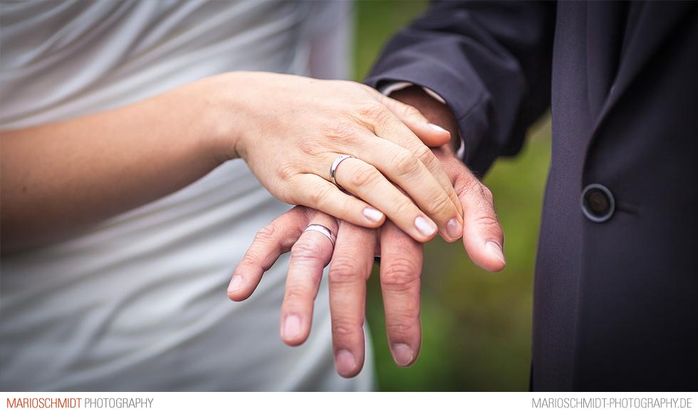 Hochzeit in Ettenheim, Miriam und Sebastian (37)