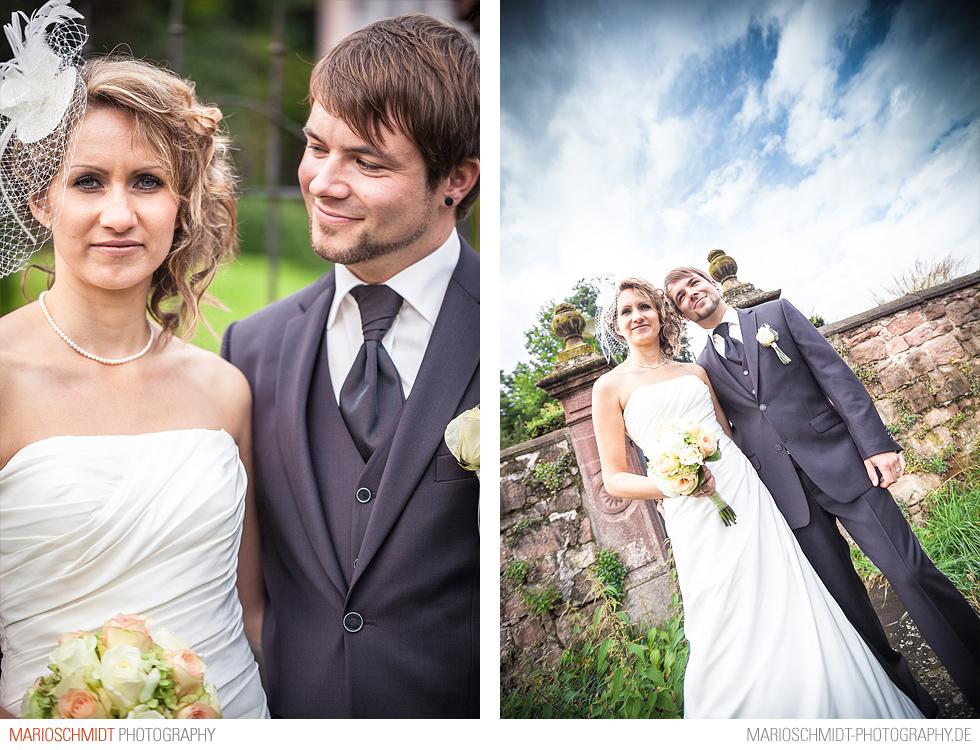 Hochzeit in Ettenheim, Miriam und Sebastian (39)