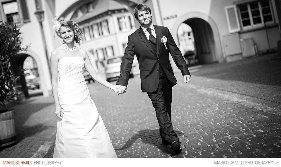 Hochzeit in Ettenheim, Miriam und Sebastian (40)