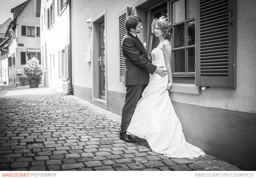 Hochzeit in Ettenheim, Miriam und Sebastian (41)