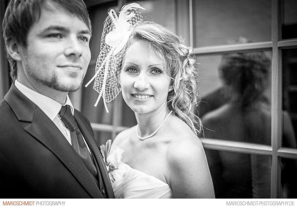 Hochzeit in Ettenheim, Miriam und Sebastian (42)