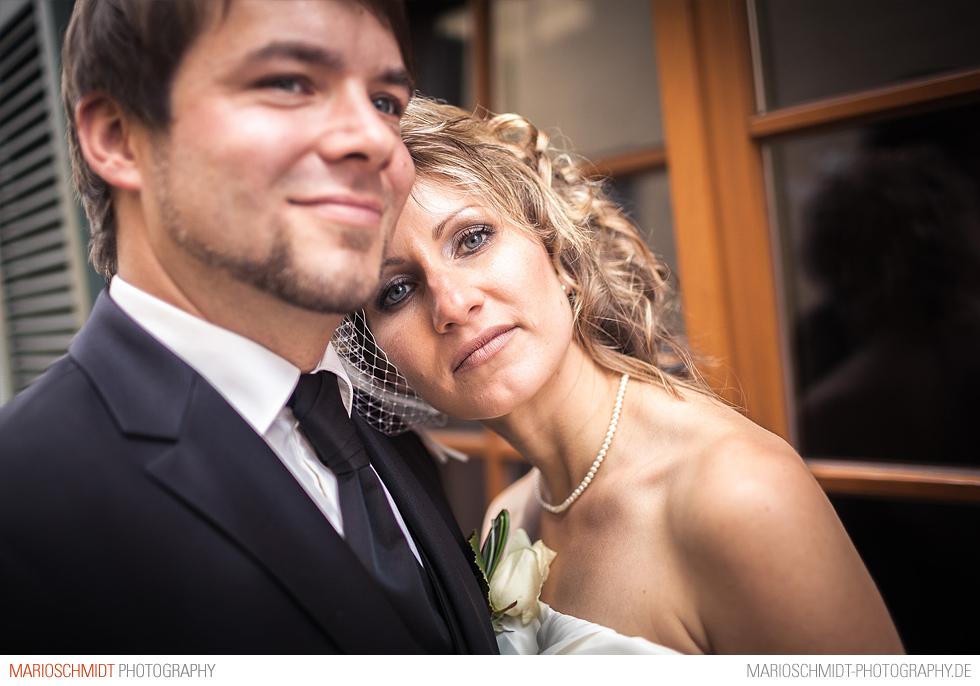 Hochzeit in Ettenheim, Miriam und Sebastian (43)