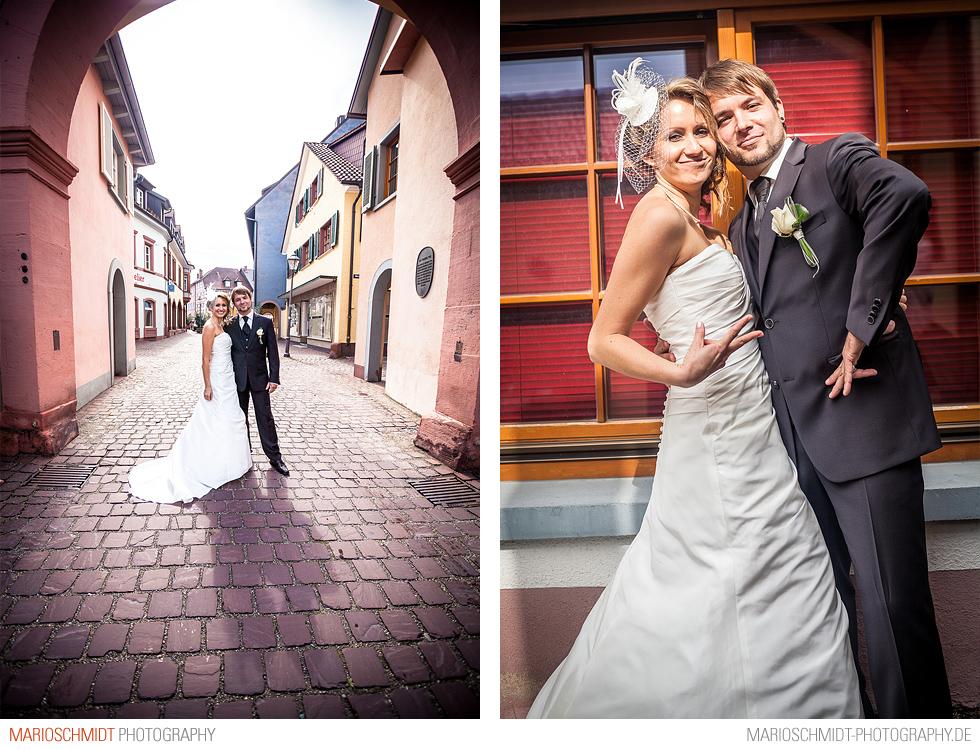 Hochzeit in Ettenheim, Miriam und Sebastian (44)