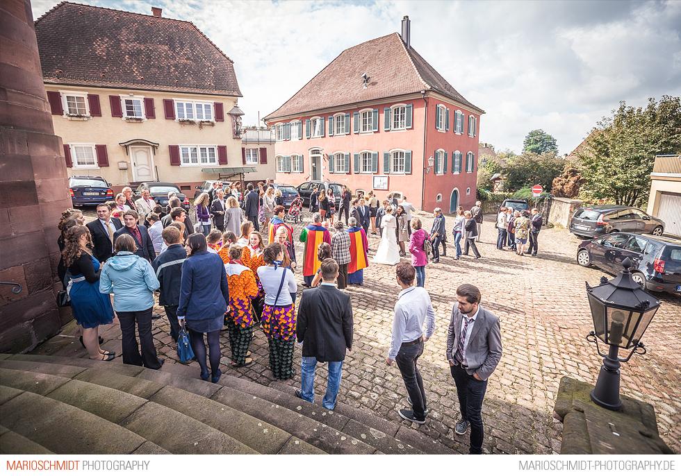 Hochzeit in Ettenheim, Miriam und Sebastian (46)