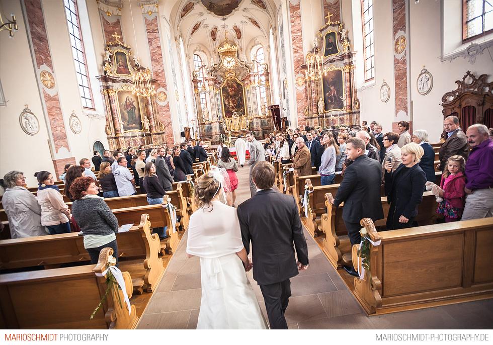Hochzeit in Ettenheim, Miriam und Sebastian (47)