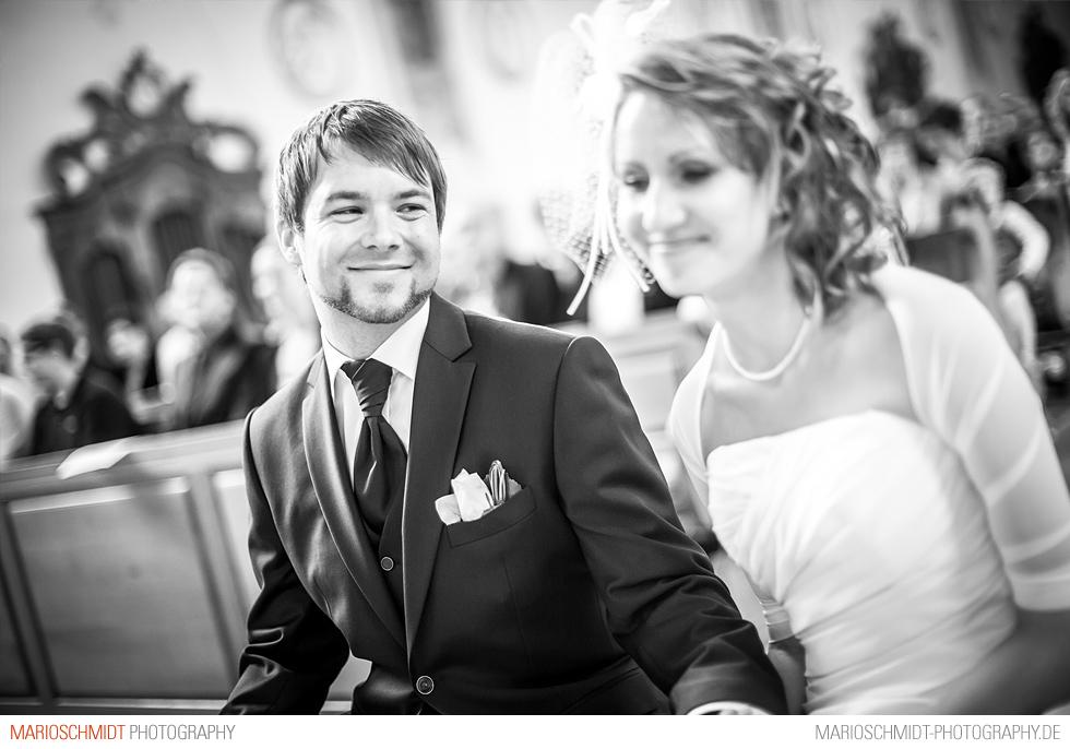 Hochzeit in Ettenheim, Miriam und Sebastian (48)