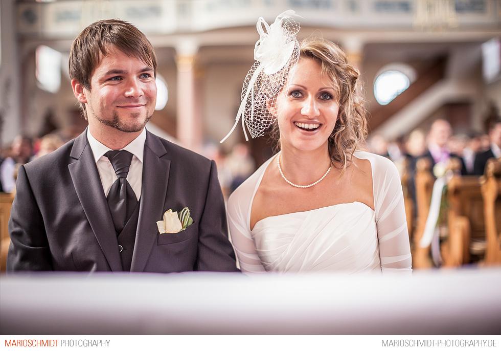 Hochzeit in Ettenheim, Miriam und Sebastian (49)