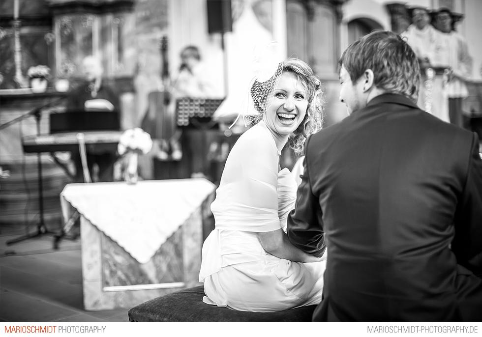 Hochzeit in Ettenheim, Miriam und Sebastian (50)