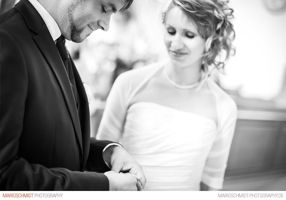 Hochzeit in Ettenheim, Miriam und Sebastian (51)
