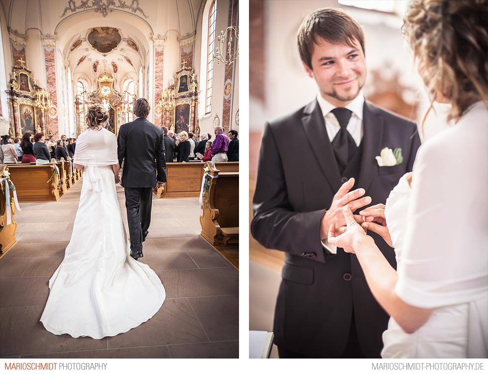 Hochzeit in Ettenheim, Miriam und Sebastian (52)
