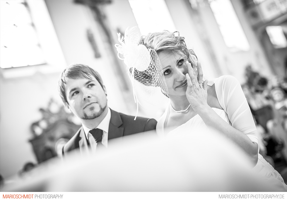 Hochzeit in Ettenheim, Miriam und Sebastian (53)
