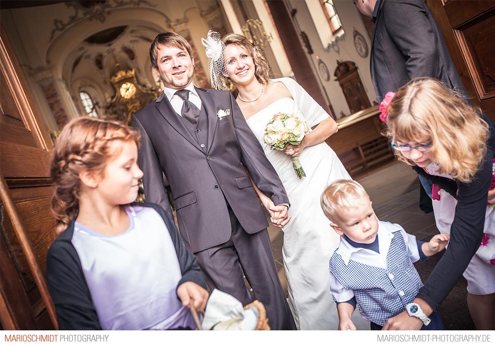 Hochzeit in Ettenheim, Miriam und Sebastian (54)