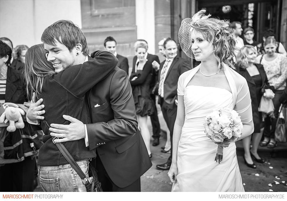 Hochzeit in Ettenheim, Miriam und Sebastian (57)