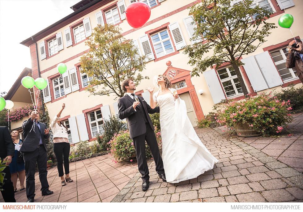 Hochzeit in Ettenheim, Miriam und Sebastian (60)
