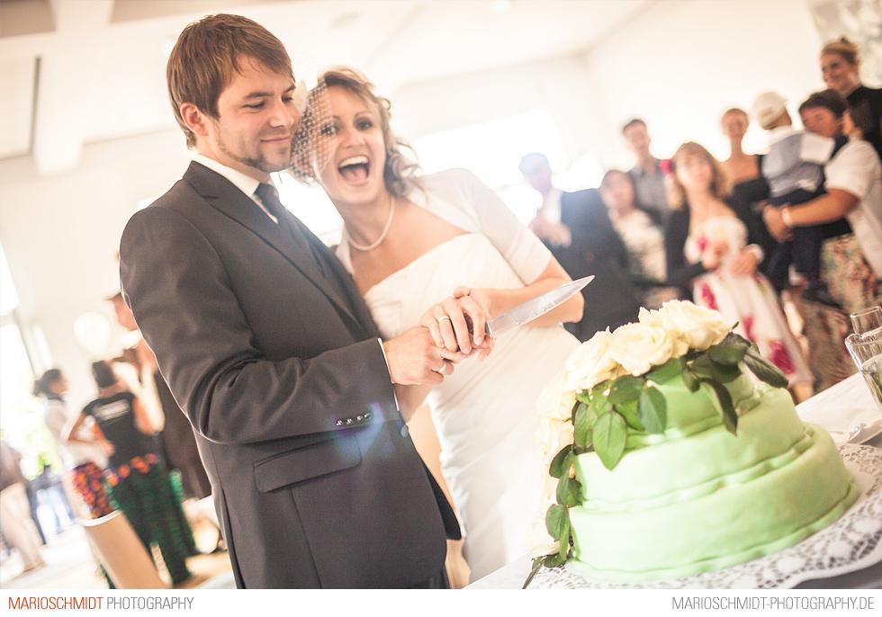 Hochzeit in Ettenheim, Miriam und Sebastian (62)