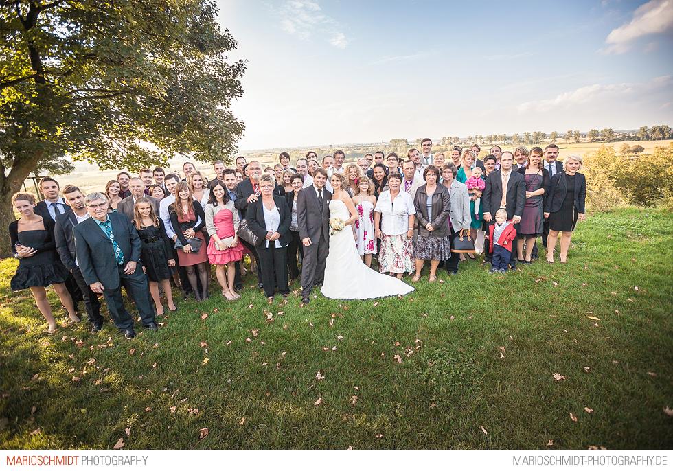 Hochzeit in Ettenheim, Miriam und Sebastian (64)
