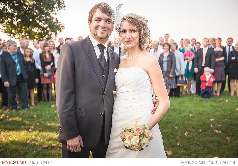 Hochzeit in Ettenheim, Miriam und Sebastian (65)
