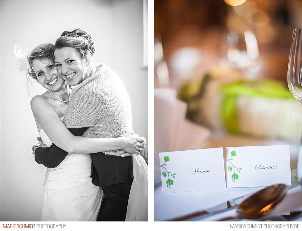 Hochzeit in Ettenheim, Miriam und Sebastian (66)