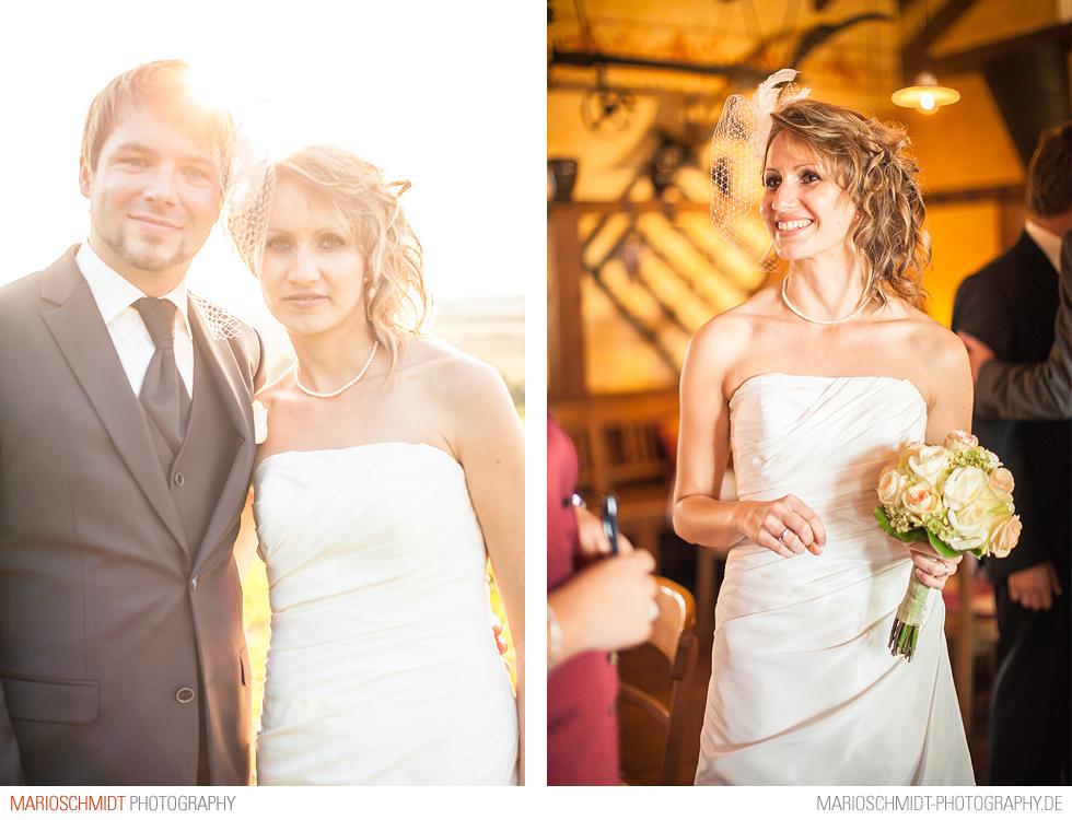 Hochzeit in Ettenheim, Miriam und Sebastian (67)