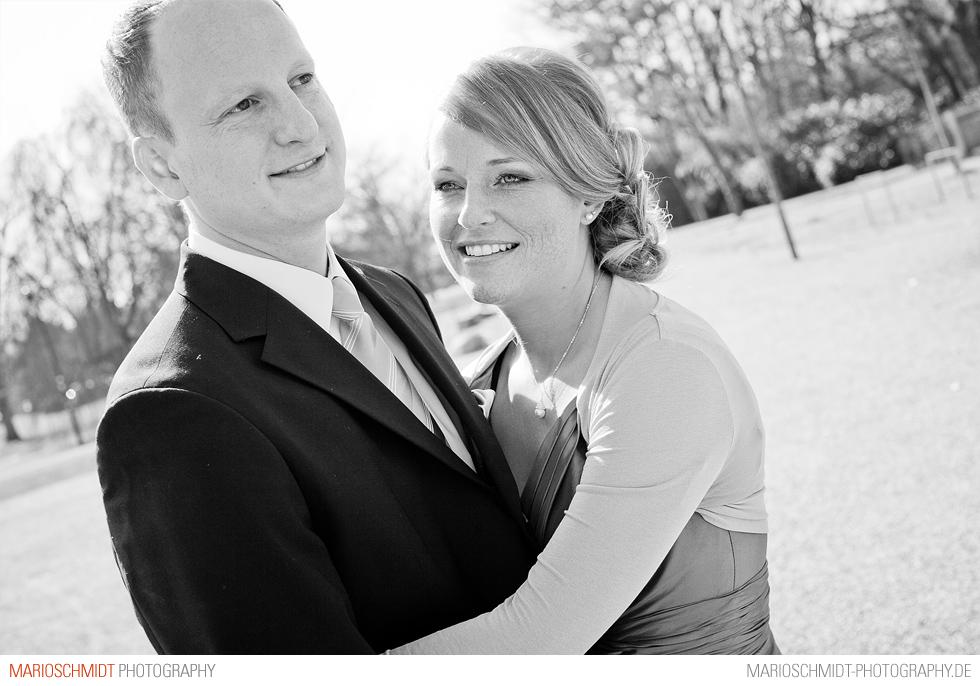 Hochzeit in Offenburg mit Julia und Sven (1)