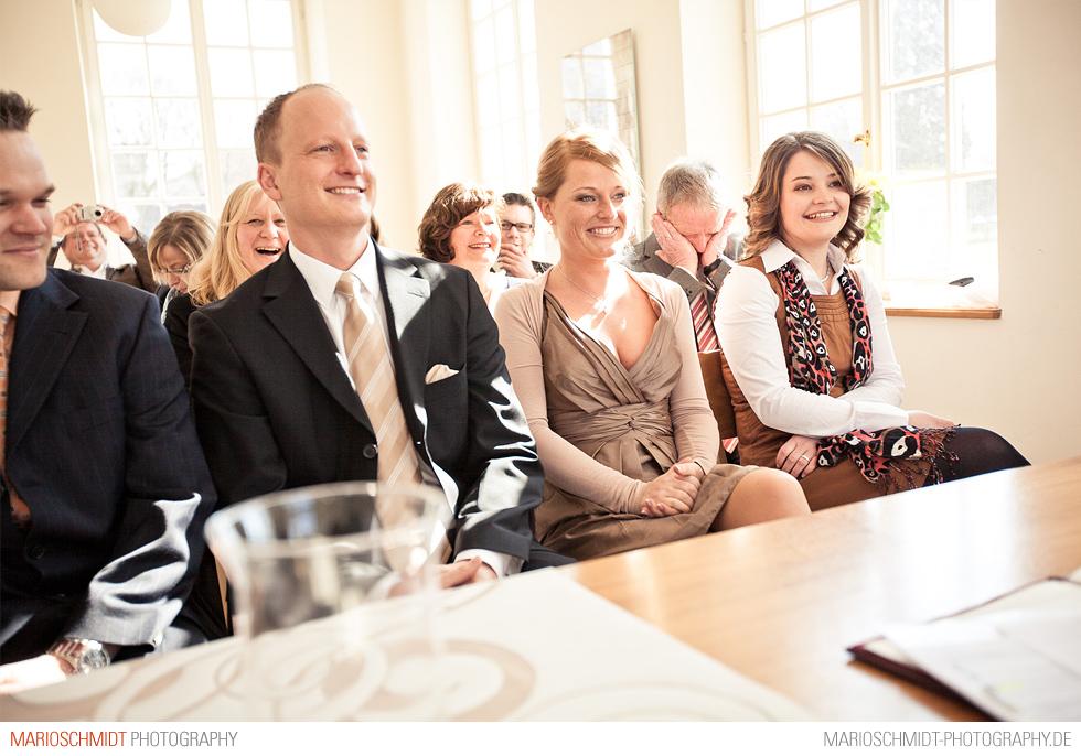 Hochzeit in Offenburg mit Julia und Sven (2)