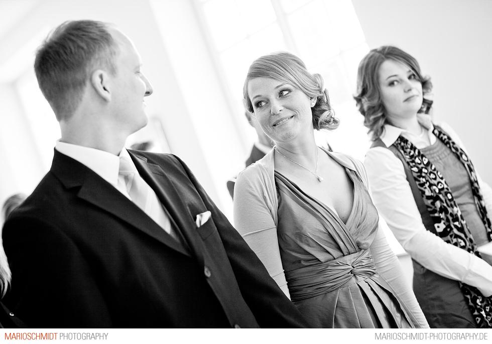 Hochzeit in Offenburg mit Julia und Sven (3)