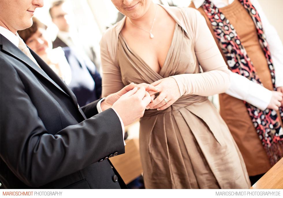 Hochzeit in Offenburg mit Julia und Sven (4)
