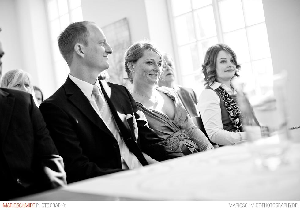 Hochzeit in Offenburg mit Julia und Sven (5)