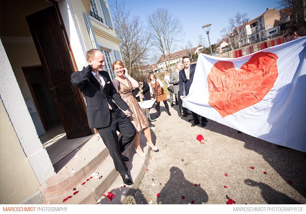 Hochzeit in Offenburg mit Julia und Sven (7)