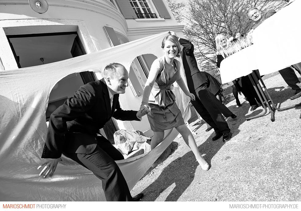 Hochzeit in Offenburg mit Julia und Sven (8)