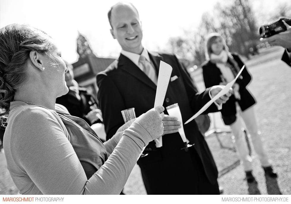 Hochzeit in Offenburg mit Julia und Sven (11)