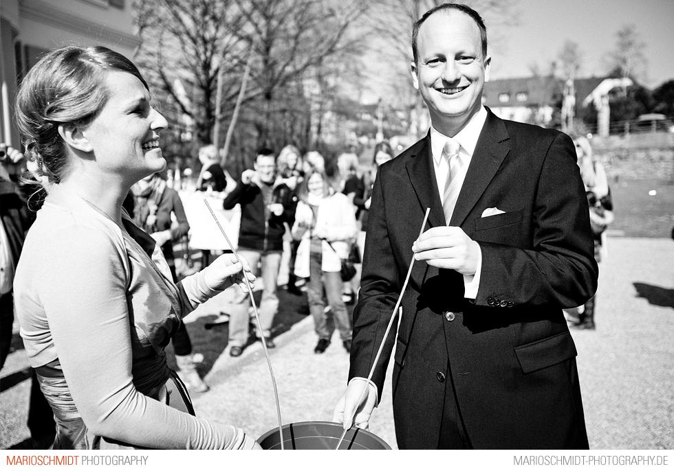 Hochzeit in Offenburg mit Julia und Sven (12)