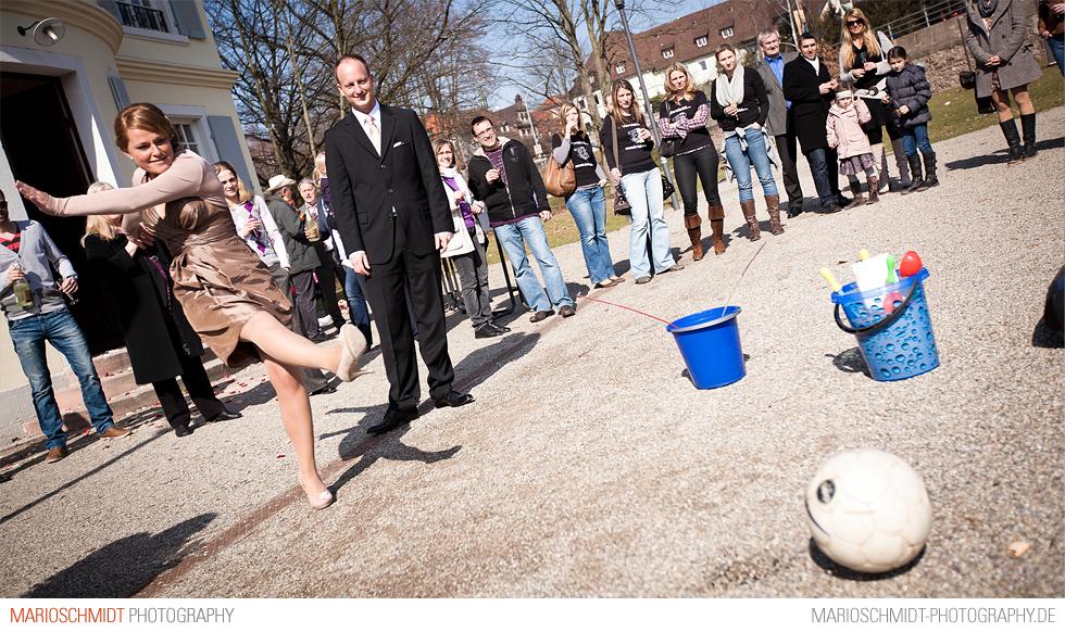 Hochzeit in Offenburg mit Julia und Sven (13)