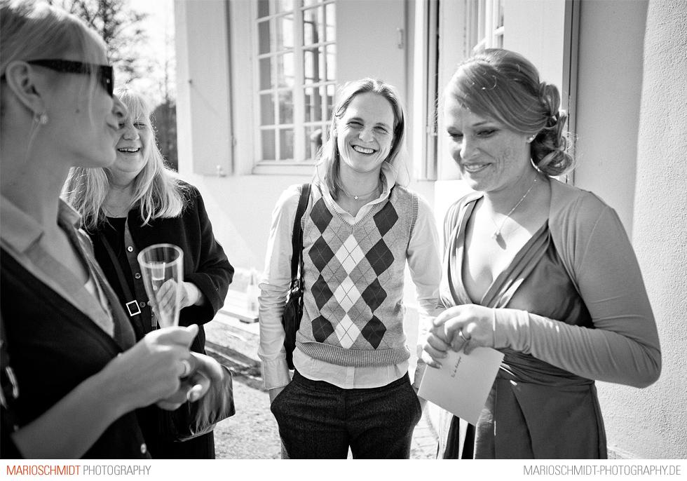 Hochzeit in Offenburg mit Julia und Sven (16)